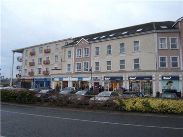 Photo of 21 Irishtown Central, Golden Island, Athlone, Co. Westmeath, N37 Y157