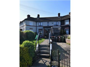 Photo of 32 Decies Road, Ballyfermot, Dublin 10