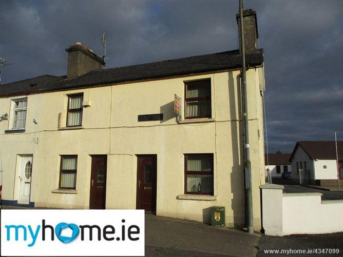Main image for No 1 & 2 Chapel Street, Swinford, Co. Mayo