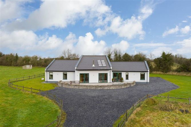 Main image for Bungalow At Anneville, Meath, Clonard, Co. Meath