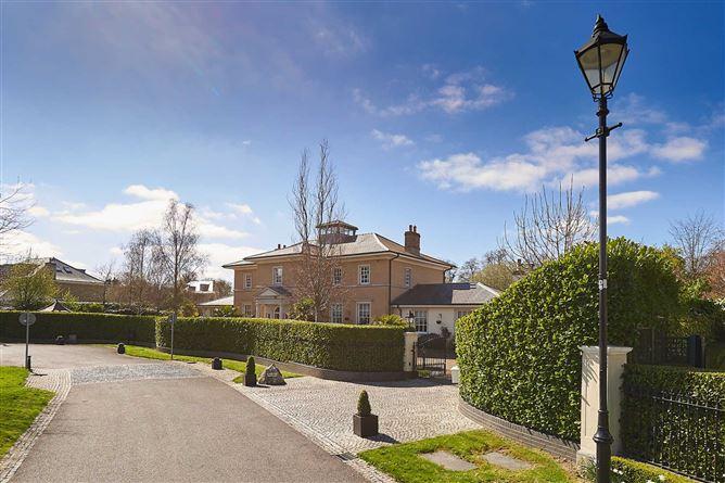 Main image for `Casa Mia` No. 36 Abington, Malahide, Co. Dublin