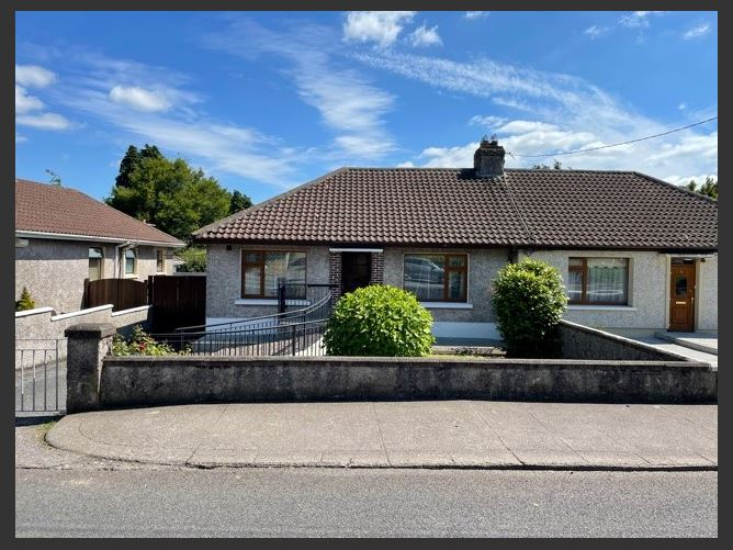Main image for 4 Mayfield Park, Old Youghal Road, Cork City, Cork