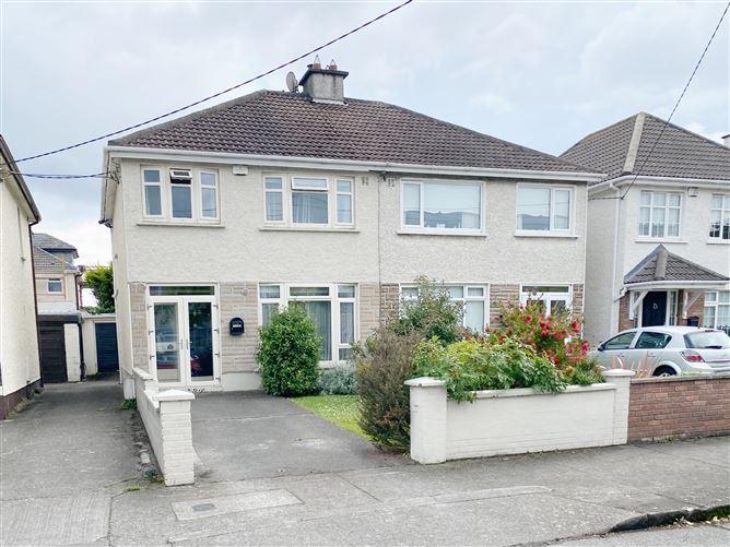 Main image for Ardmore Close, Artane, Dublin