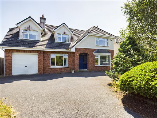 Main image for 51 Carrigeenlea, Tramore, Waterford