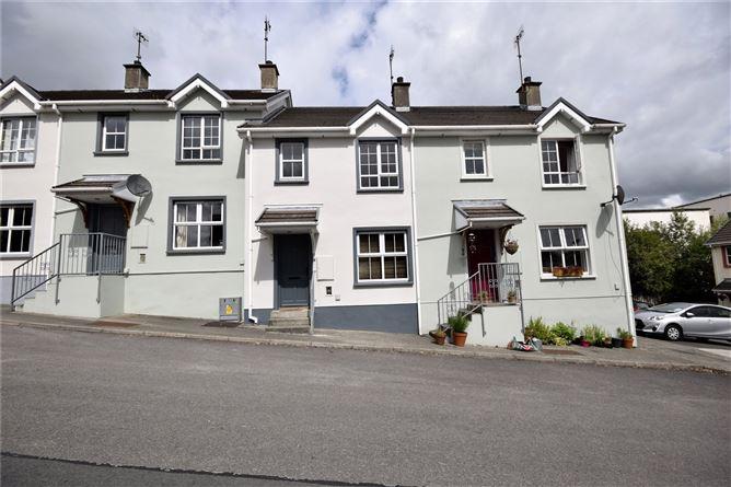 Main image for 7 Duffys Lane,Letterkenny,Co Donegal,F92 H4C4