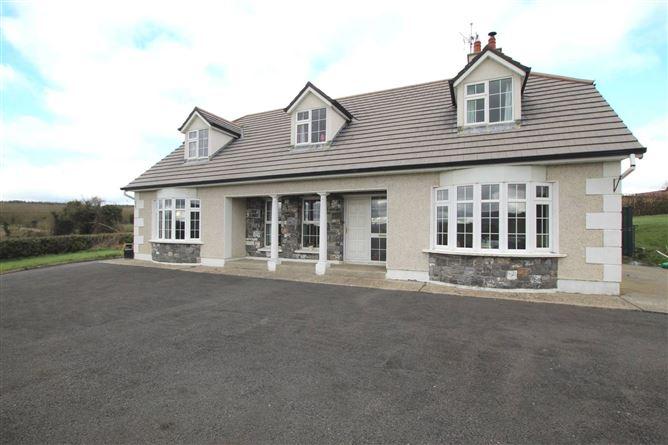 Main image for Ballyvadlea, Drangan, Tipperary