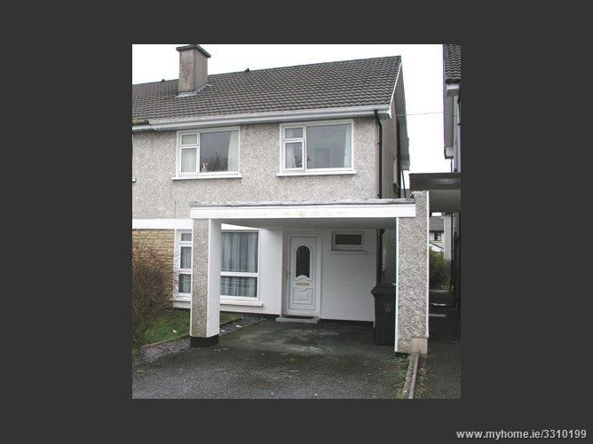 Main image for Hazel Holiday Home Galway City,Galway City, Galway