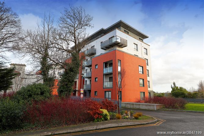 Photo of 133 Seven Oaks, Inchicore, Dublin 8