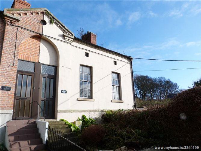 Photo of 4 Drummond House, Chapelizod, Dublin 20
