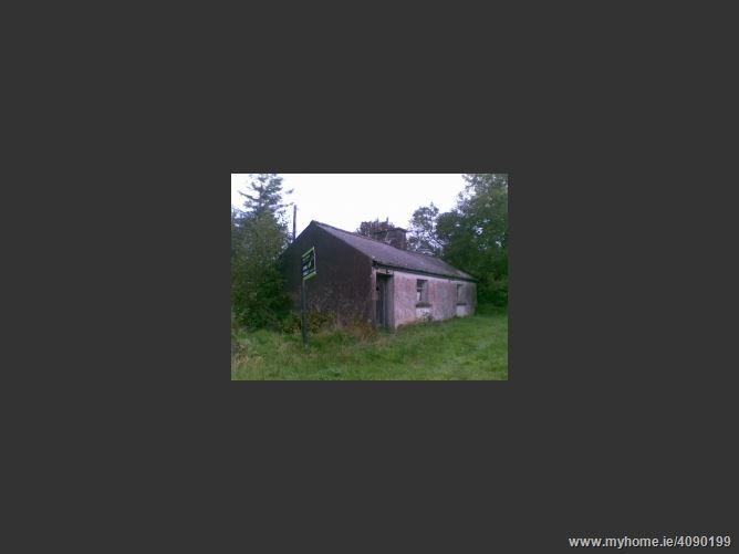 Kiltarnat, Newport, Castlebar, Co.Mayo, Newport, Mayo