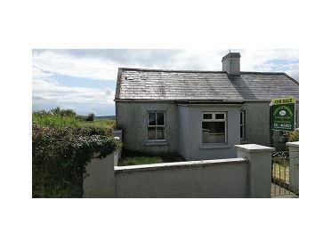 Photo of Carrigenn, Conna, Cork