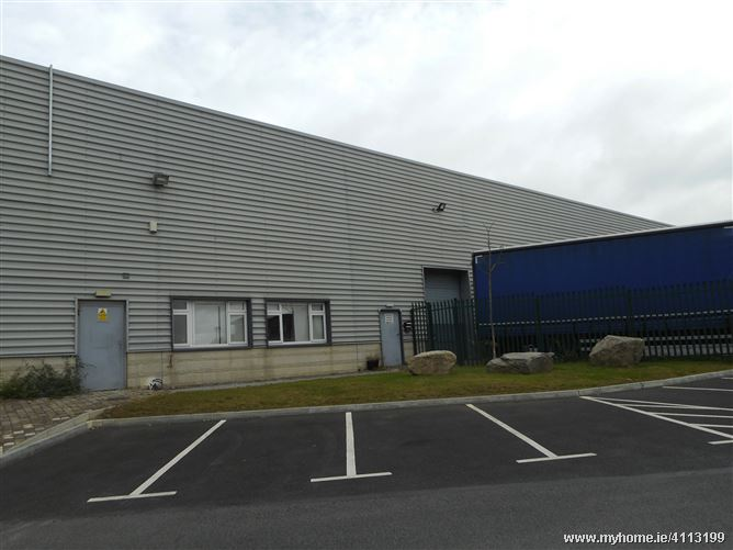 Photo of Unit 2C & 2F  Swords Business Park, Swords, Swords,Co. Dublin, K67 E9W6