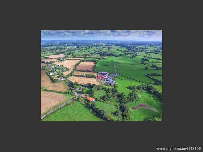 Main image for Dooraheen, Castletown, Westmeath