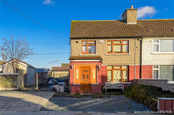 1 Sybil Hill Avenue, Raheny, Dublin 5