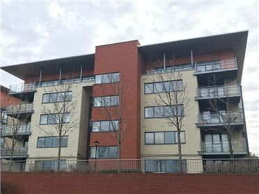 Photo of 10 East Courtyard, Tullyvale, Cabinteely, Dublin 18