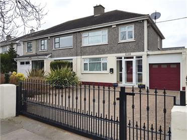 Photo of 163 Clonsilla road, Blanchardstown, Dublin