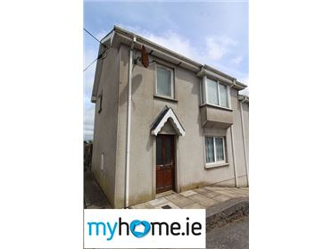 Photo of 1 Kerry Lane, Buttevant, Co. Cork