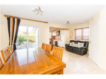 Property image of 15 Castlemartin Park, Bettystown, Meath