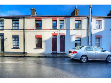 Photo of 4 Palmyra Park, City Centre,   Galway City