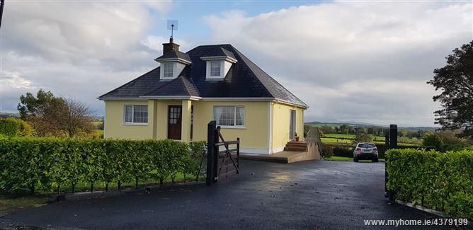 Main image for Ballybrood, Caherconlish, Limerick