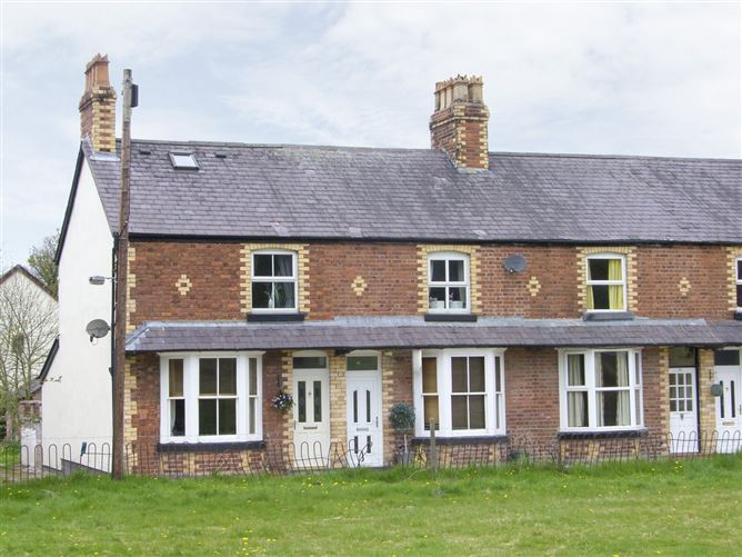 Main image for Park View Cottage,Caerwys, Flintshire, Wales