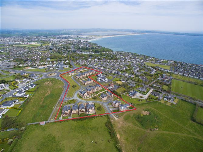 Main image for 17 Newtown Park, Tramore, Waterford