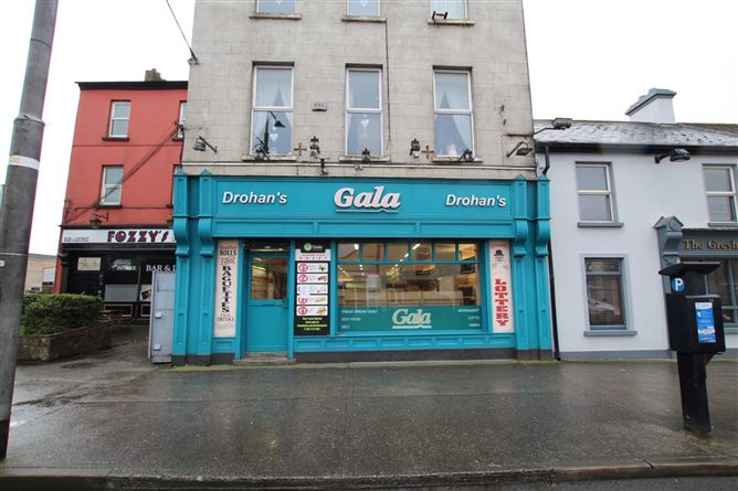 Main image for 26 A Davis Road, Clonmel, Co. Tipperary