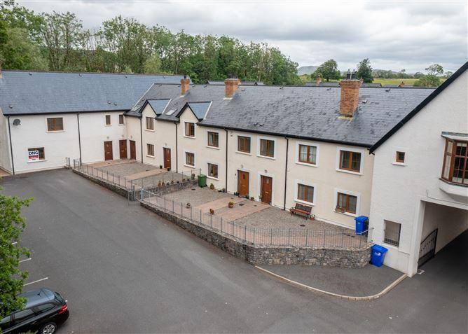 Main image for 14 The Courtyard, Castledargan,, Ballygawley, Sligo