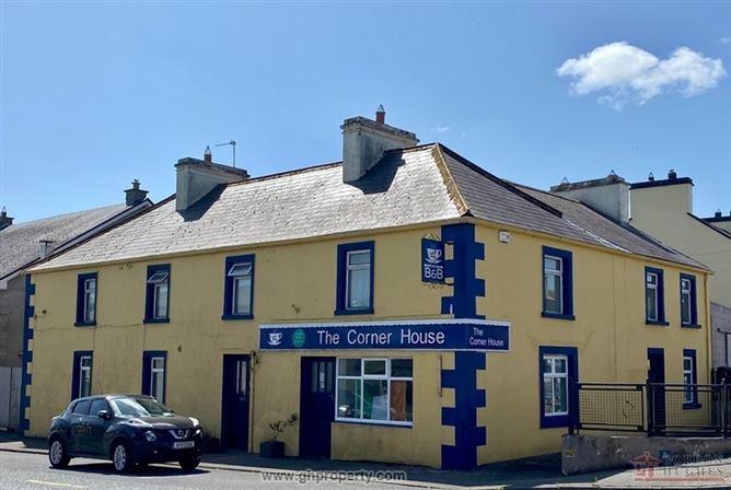 Main image for The Corner House, Ballinagare, Co Roscommon F45 DD28
