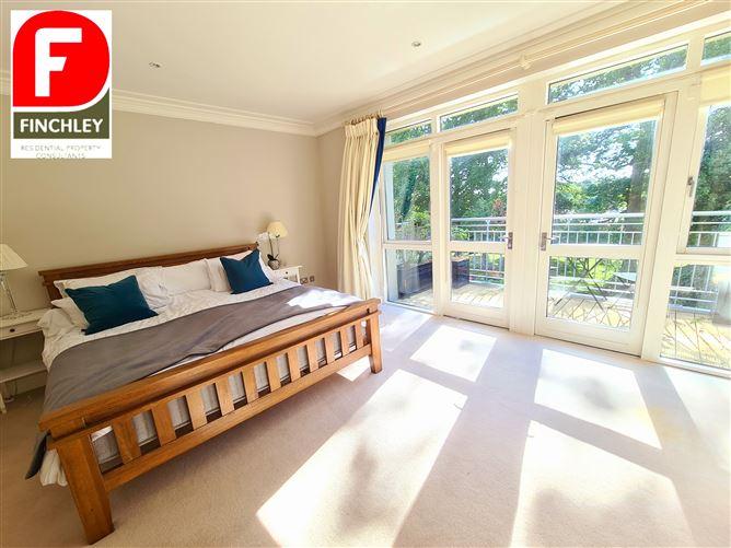 Main image for Apartment 2, Joyce Hall, Carrickmines Avenue, Foxrock, Dublin 18, Foxrock, Dublin 18