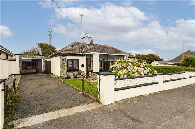 Main image for Deepdale,Loughshinny,Co. Dublin,K34 R156