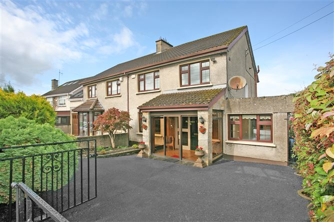Main image for St Annes, 16 Glenview Gardens, Farranshone, Ennis Road, Limerick