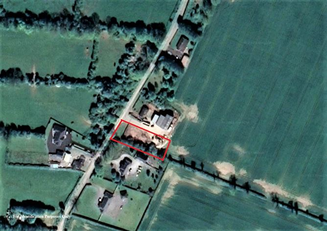 Main image for Grange, Carbury, Edenderry, Kildare