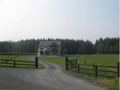 Teeveeny Dromina, Charleville, Co. Cork