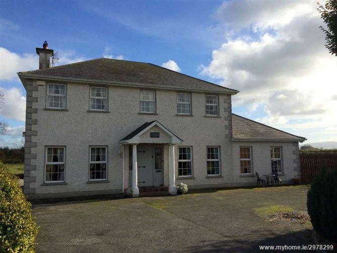 "Main image of 'Ker-Ashley House"", Baptistgrange, Lisronagh, Tipperary"
