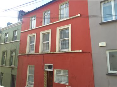 Photo of 5 Lower Middleton Street, Cobh, Cork