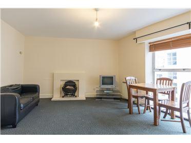 Property image of Apt. 1, 163, 166, 190 & 205 Smithfield Village, Smithfield, Dublin 7