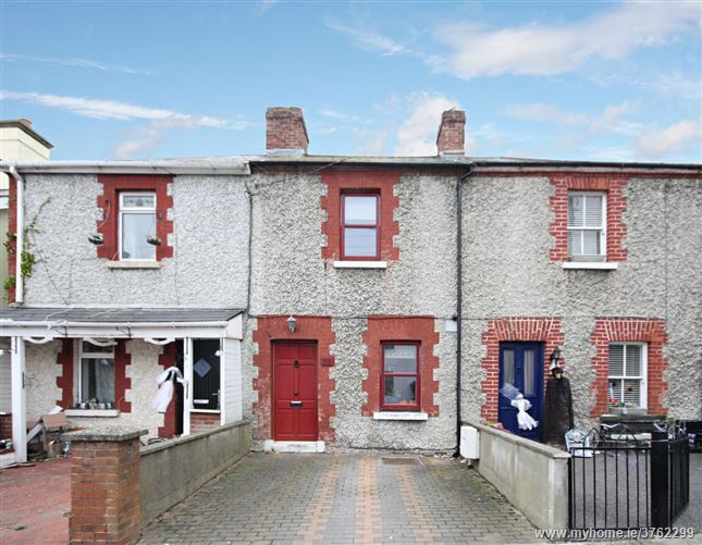 55 Main Street, Howth,   County Dublin