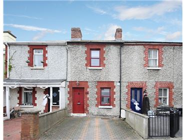 Photo of 55 Main Street, Howth,   County Dublin