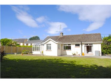 Photo of Ceol na Mara, Sunnyside Cross, Ardmore, Co Waterford