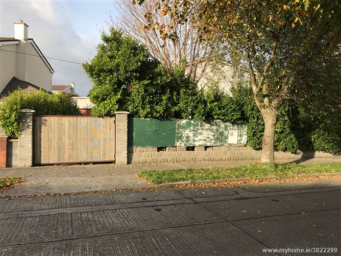 12 A Maplewood Park Springfield, Tallaght,   Dublin 24