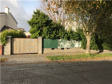Photo of 12 A Maplewood Park Springfield, Tallaght,   Dublin 24
