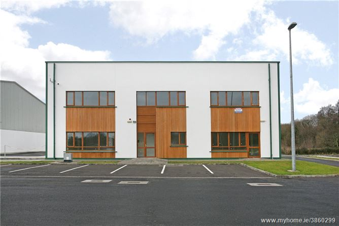 2 Portdrine Development Park, Cratloe, Co Clare