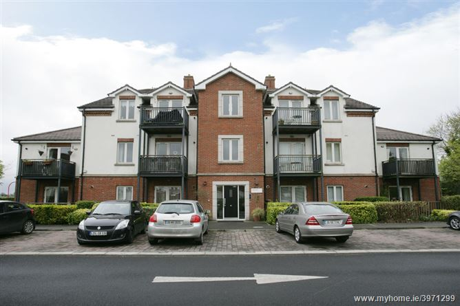 16 Rathmore, The Links , Portmarnock, Dublin