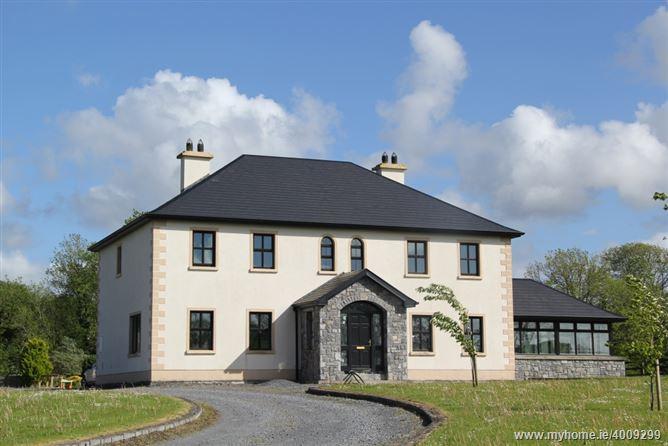 Drumgoohan, Gort, Gort, Galway