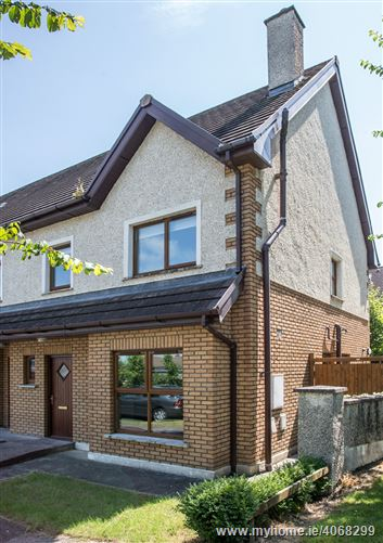 9 Leacan Fionn, Dungarvan, Waterford