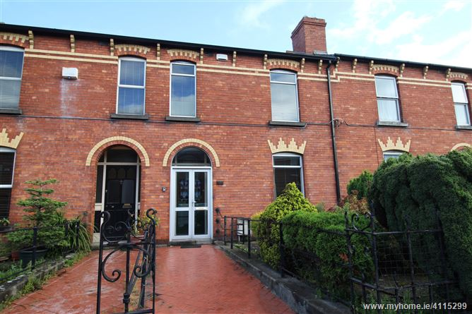 Photo of 116 Connaught Street, Phibsboro,   Dublin 7