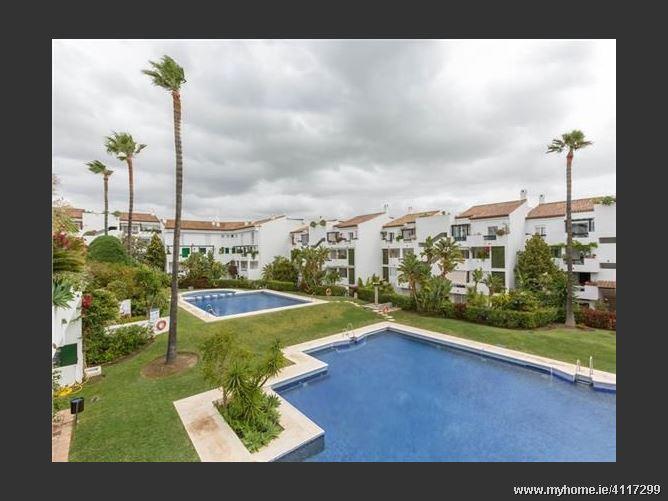 29688, Estepona, Spain