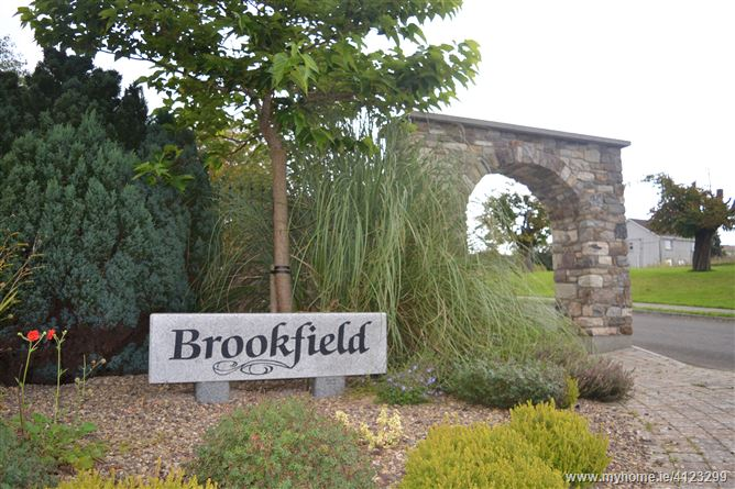 Photo of Brookfield Estate (c.8 acres), Ballyhale, Kilkenny