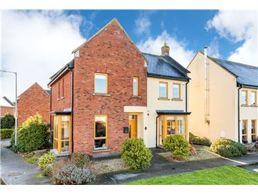 Photo of 26 Redwood, Hollystown, Dublin 15, D15 H2X9